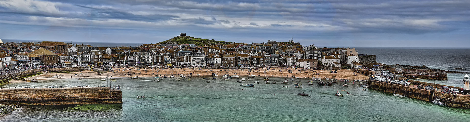 st-ives-harbour-and-twn