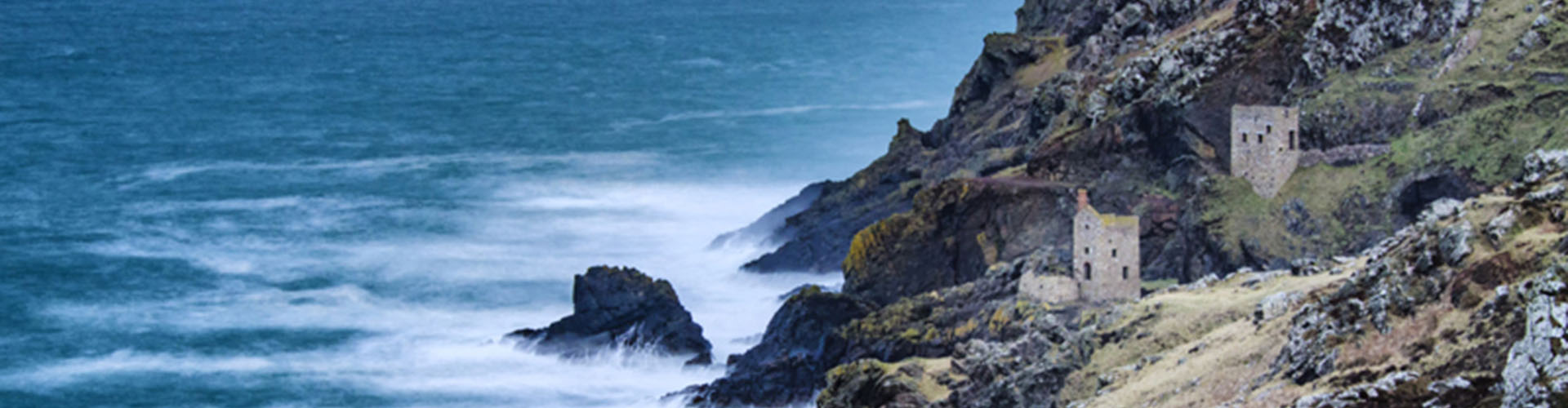 Botallack-mine-rough-sea-cornwall