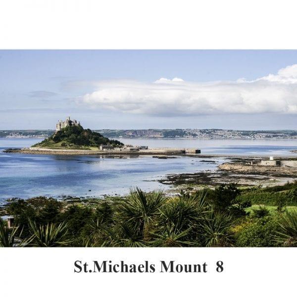 St.Michaels Mount 8