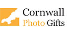 cornwall-photo-gifts-logo